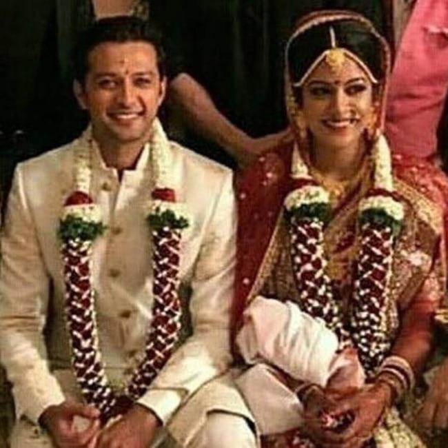 Important Tanisha mukherjee sex hot pic sorry, that