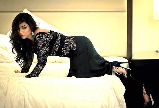 Vidya Balan hot and sexy pictures