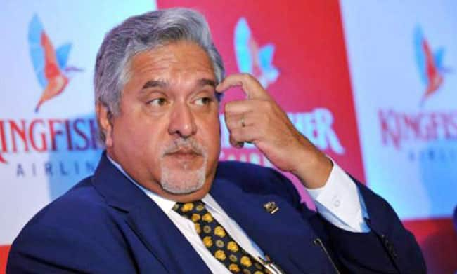 Vijay Mallya be Extradited to India  Rules London Court  CBI Says Hope to Bring Him Soon And Conclude Case