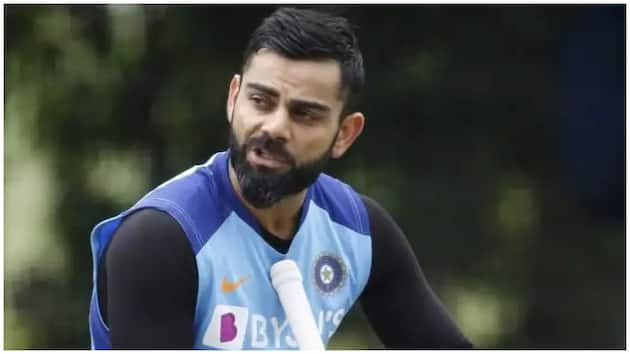 India's Predicted XI Against Pakistan In T20 World Cup 2021