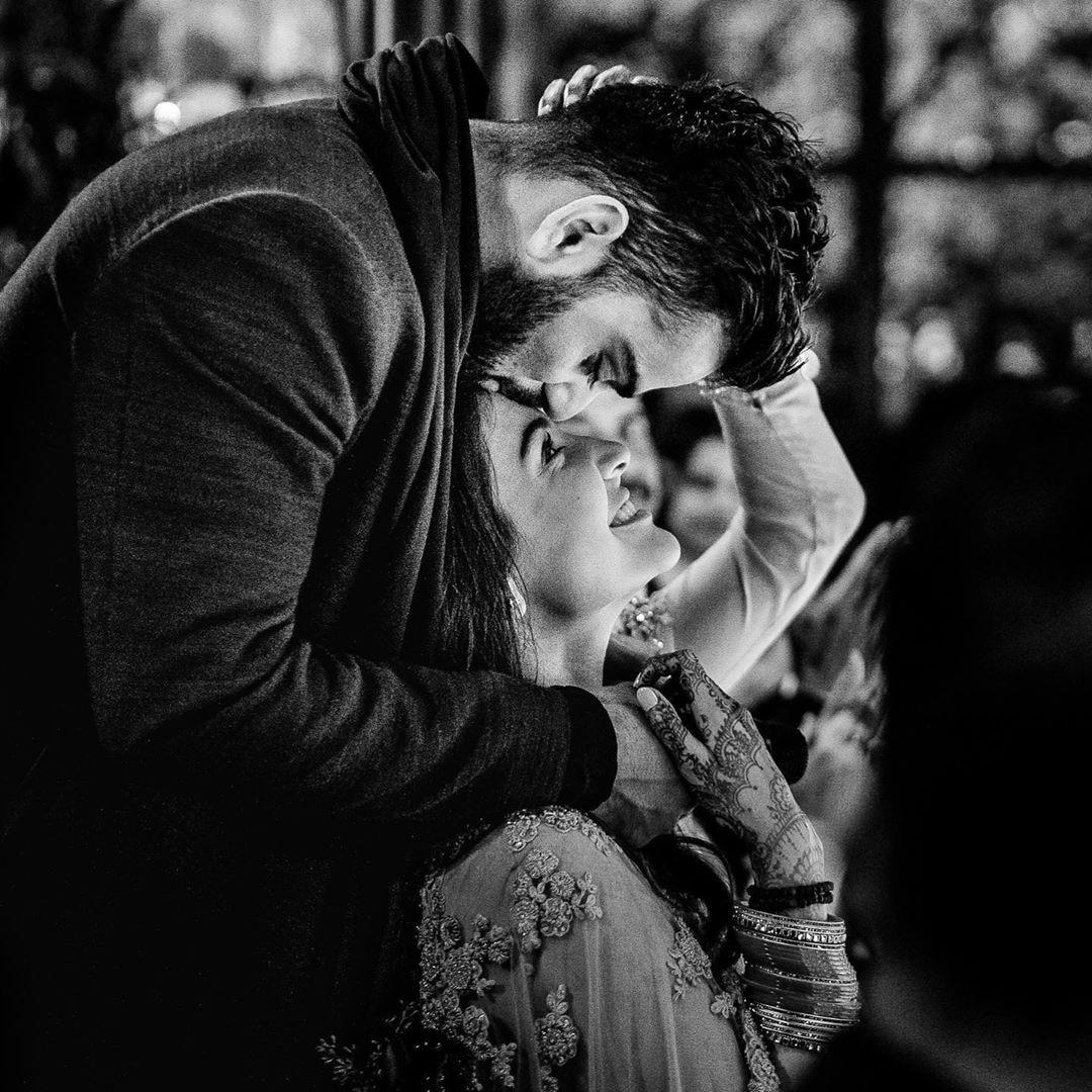 Virat Kohli Anushka Sharma wedding anniversary   A lovely picture to celebrate the second anniversary