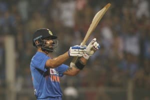 Dream11 Hints IND vs NZ 2nd T20I Team, India vs New Zealand Playing 11, 2nd T20I, India vs New Zealand 2020 – Cricket Prediction Tips For Today's Match IND vs NZ at Eden Park, Auckland January 26
