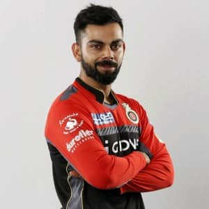 IPL: Top 10 most expensive players of all seasons