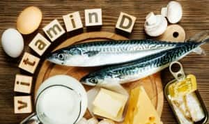 Experiencing Constant Tiredness And Back Pain? You May be Vitamin D Deficient