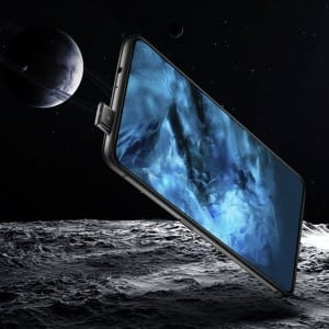 Vivo NEX S Launched in India: Check Out Price, Specifications and Features