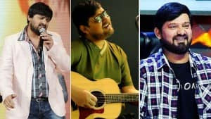 Wajid Khan Death Anniversary 2021: A Look At Some Memorable Moments of Late Music Director- See Photos