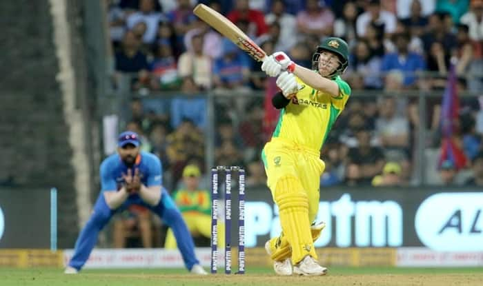 Warner 2 0 Continues to Rule The Roost