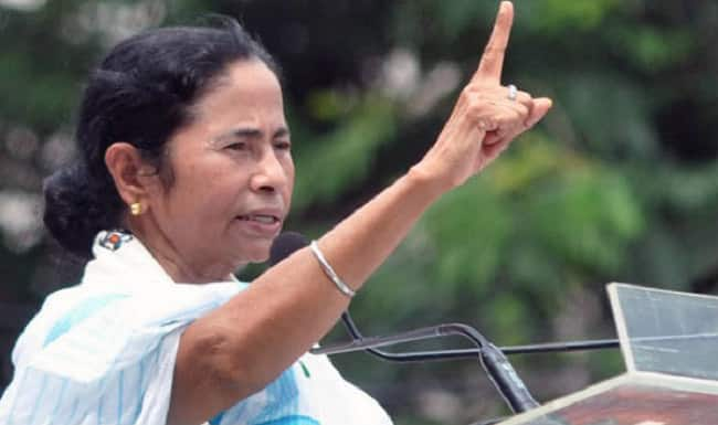 West Bengal Assembly Passes Bill to Change State   s Name to Bangla  Awaits Centre   s Approval
