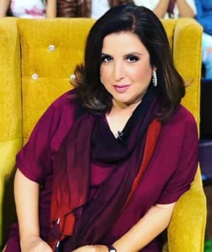 Farah Khan Speaks on Female Actors Today vs Yesteryear Divas And How Remaking Classics is Cool