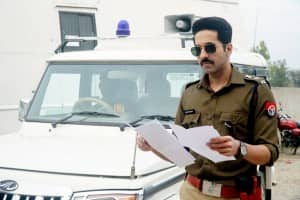 Ayushmann Khurrana Explains The Real Meaning of Mainstream Cinema And How It's Discriminatory