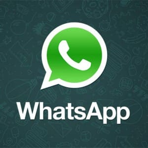 Whatsapp Status feature: Check out how to activate, update status and other important things about this new feature