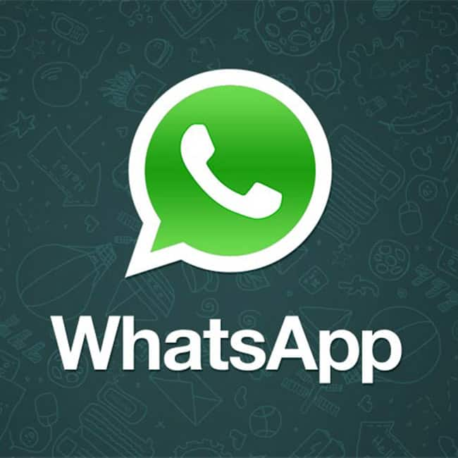 Whatsapp has finally launched their all new Whatsapp Status
