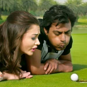 Freaky Ali trailer: 5 times Nawazuddin Siddiqui stole our hearts in the trailer