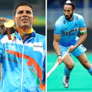 Complete list of winners for Rajiv Gandhi Khel Ratna, Arjuna, Dronacharya and Dhyan Chand awards 2017!