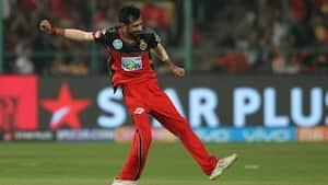 IPL 2021: RCB Predicted XI For KKR Match