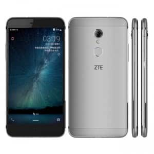 ZTE Blade A2S launched: Check out its features and specifications